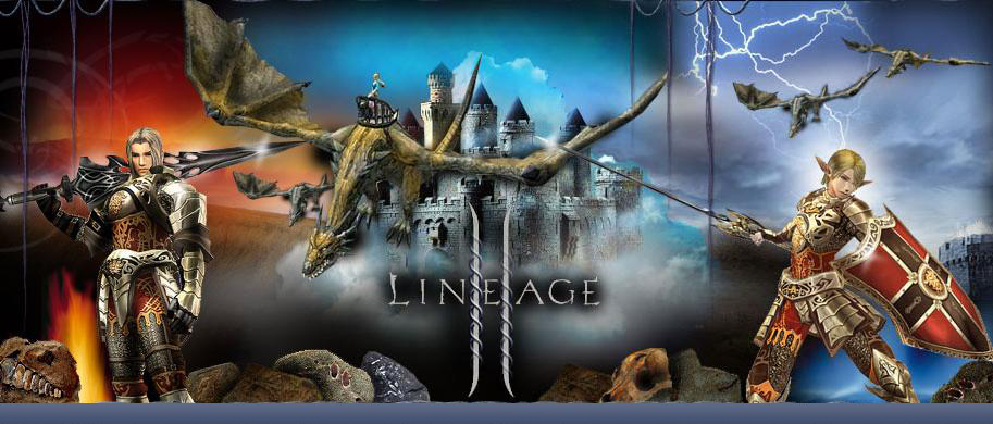 Search. L2Help DevSite. EveryThing About Lineage2 World. Calendar